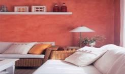 http://www.micasarevista.com/reformas/paredes/paredes1/paredes1_1g.jpg